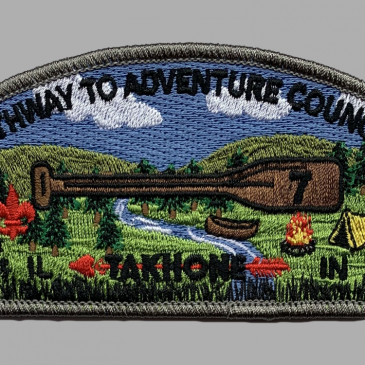 Takhone Lodge CSP